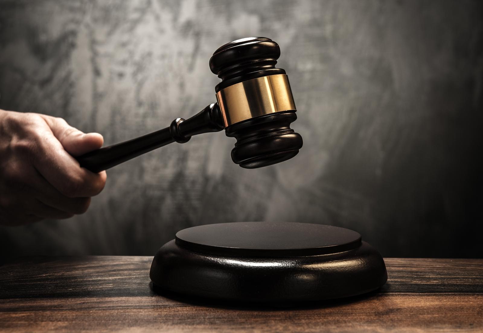 adwokat toruń kancelaria adwokacka rozwody