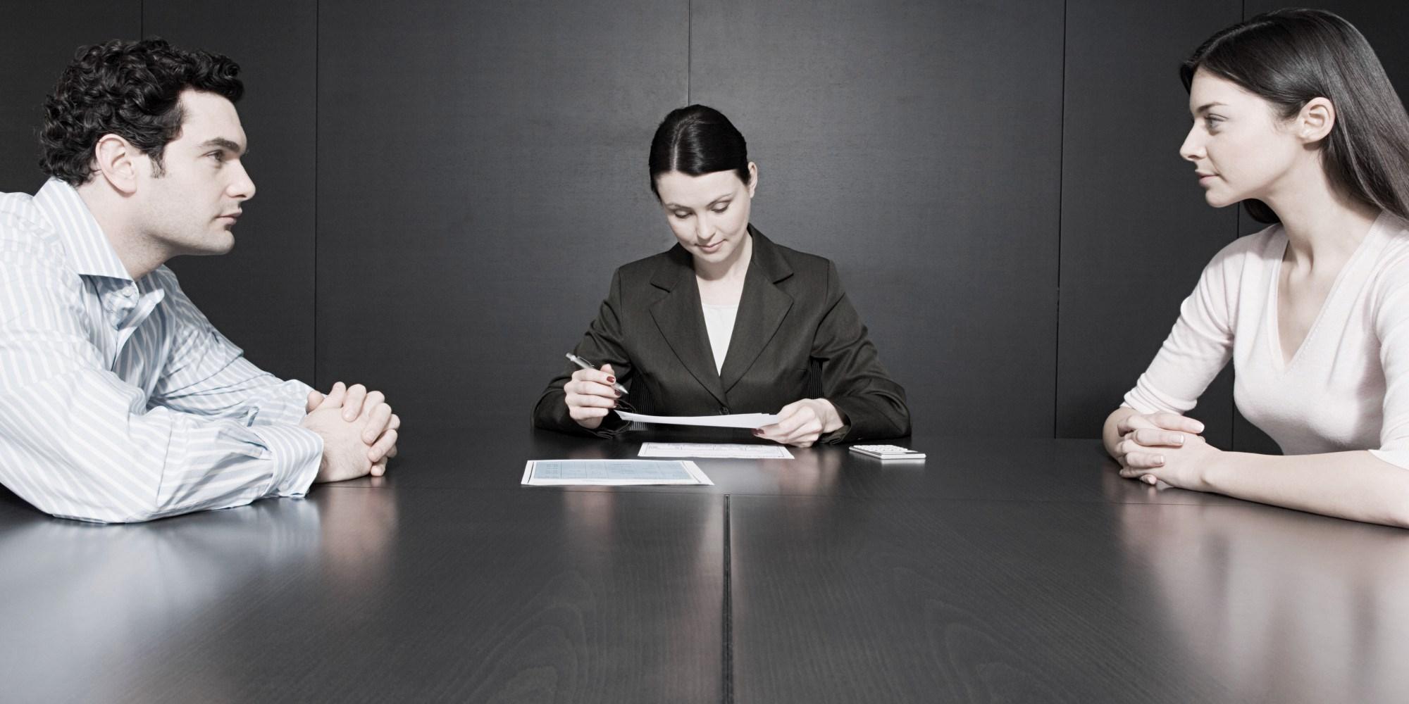 rozwody adwokat rozwodowy bydgoszcz torun ROZWODY