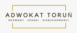 ADWOKAT Toruń - kancelaria adwokacka Toruń - prawnik Toruń
