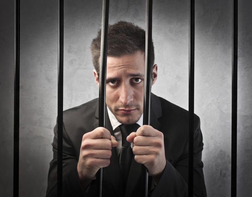 Nadzwyczajne złagodzenie kary