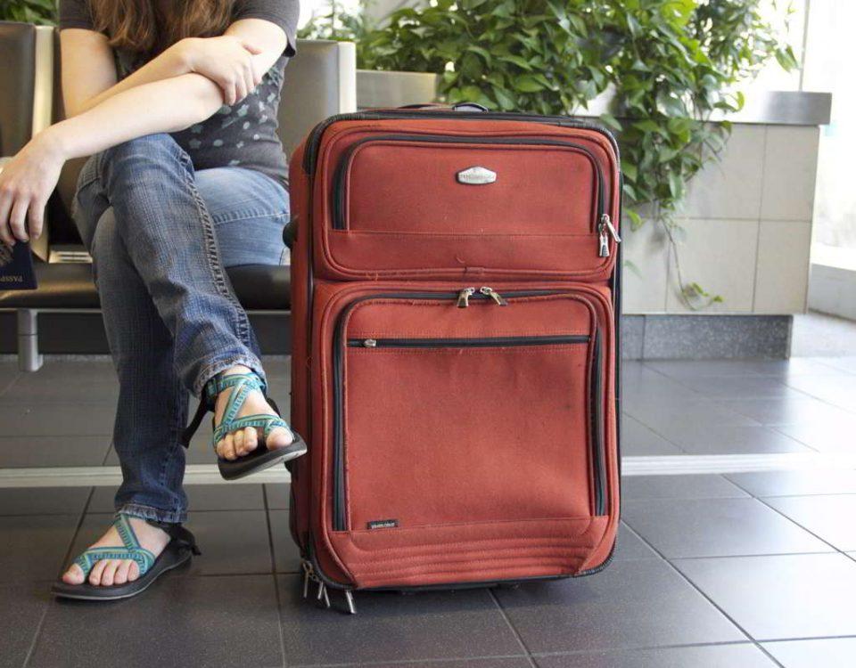 Zadośćuczynienie i odszkodowanie w przypadku zmarnowanego urlopu.